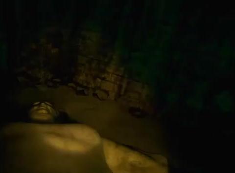 怪兽屋:面对面试题,这经历一般人都不想有,因为太吓人了