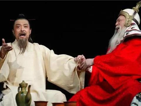 欧阳修、司马光称他不知廉耻、奸臣,但他一句诗却成无数人座右铭