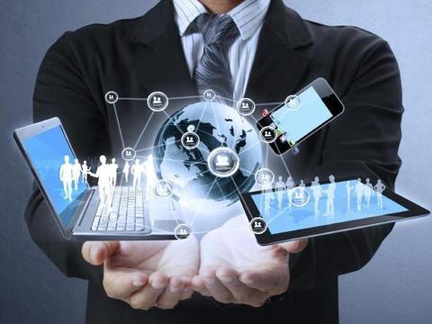 罗振宇2021跨年演讲——数字话分化,实体行业必经之路②