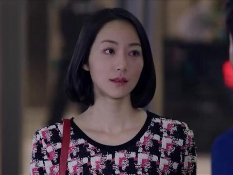 婚姻遇险记:史蒂夫偶遇姜黎,亲自把她送回家,这暖男谁不爱