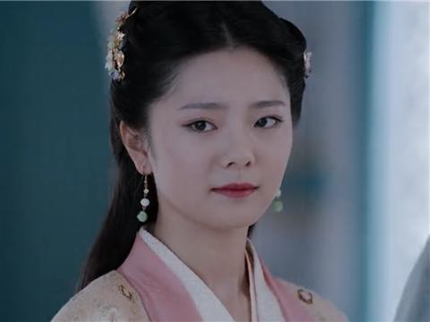 陈情令:金光瑶设计害秦愫,之后一点也不难过,他爱过秦愫吗?