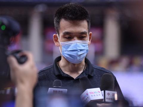 北京男篮宣布重大决定,首钢CBA争冠再遭打击