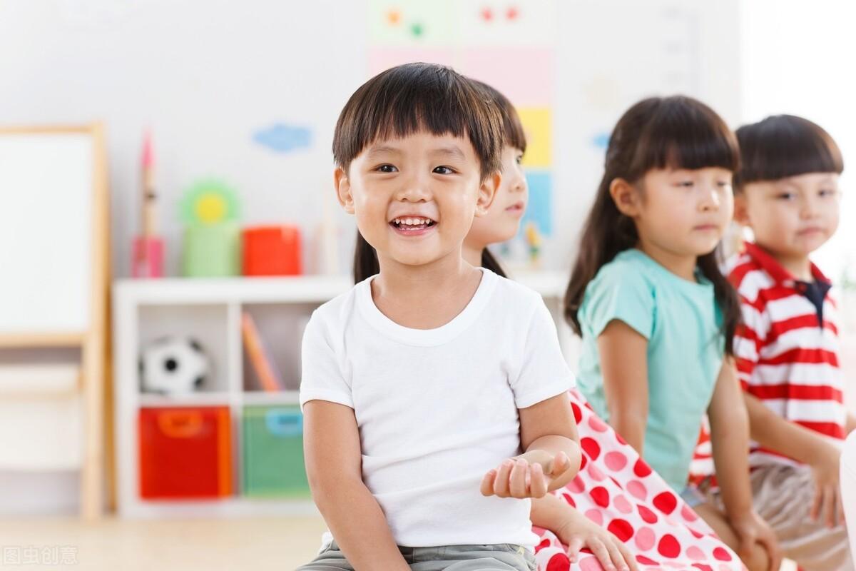 家长越期望越焦虑,三种类型的孩子长大容易被淘汰,父母引以为鉴
