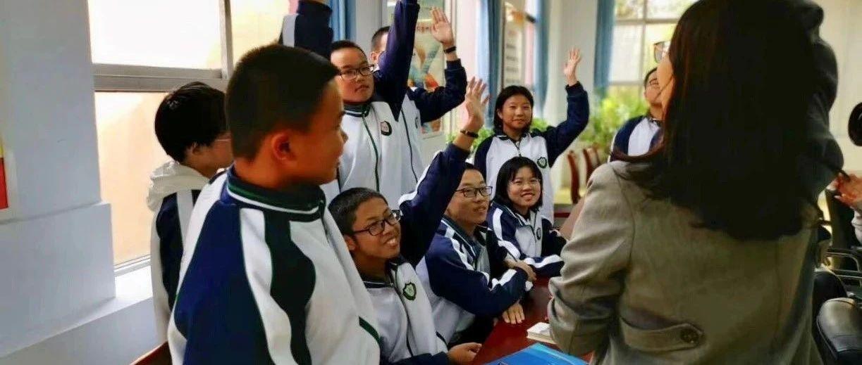 一年间,衡水中学等120所学校、200万人都选择了这个!