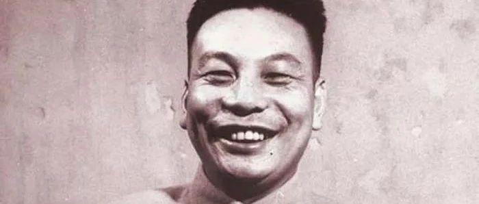 马英九在蒋经国逝世三十周年纪念大会上的讲话