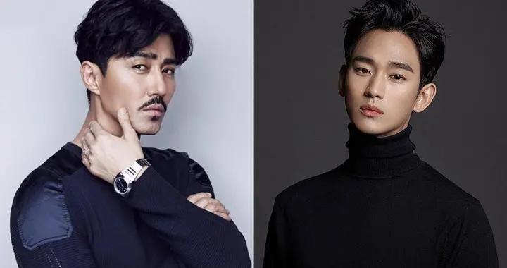 BBC神剧《司法正义》将翻拍韩国版 金秀贤车胜元确认出演