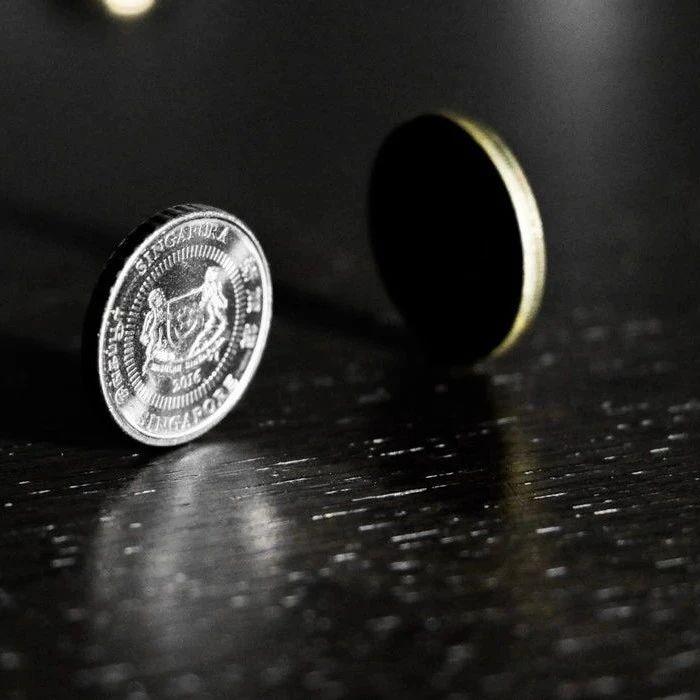 事情真的发生变化了!?黄金和加密货币几乎所有资产都在下跌……