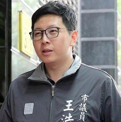王浩宇的去留,选票能决定吗?