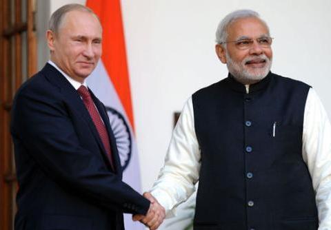 印度试图孤立巴基斯坦失算,得与失压根不平衡