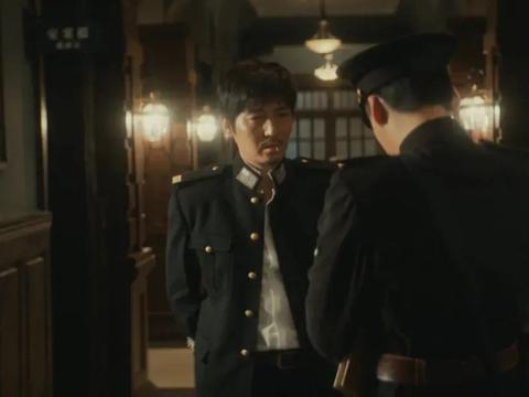 2020年中国口碑最高的10部剧:《棋魂》第6,《隐秘》第3