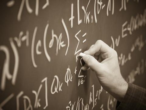 """2021国家公务员考试面试热点:以科普抵御""""科学流言"""""""