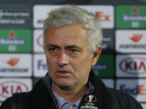 英超评论员:热刺不是争冠队伍之一,最强的还是利物浦和曼城
