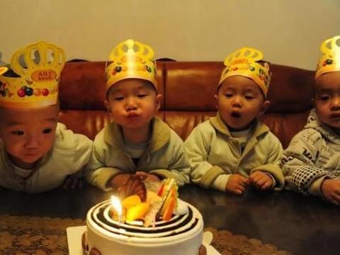 给孩子过生日,是选阳历好还是选阴历好?家长考虑完这3点再决定