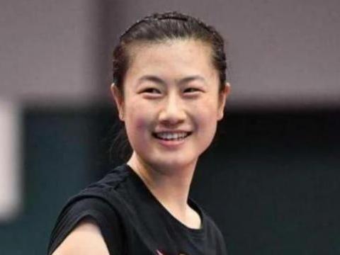 国际乒联对21世纪强女乒乓球运动员的评价:张怡宁第4,第1