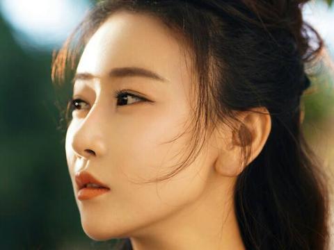娱乐圈1982年出生的女星,王鸥尚雯婕,她们个个都是美人胚子