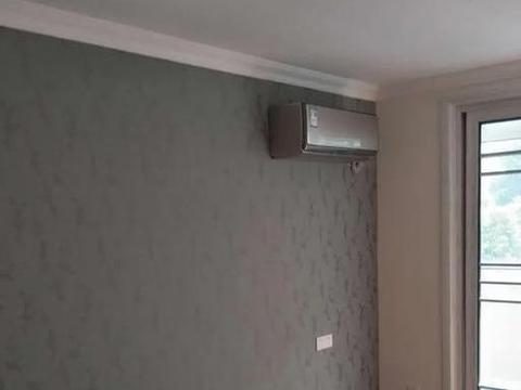 家里装修,墙面刷漆和贴墙纸,哪种好?为什么?看看这些就清楚了