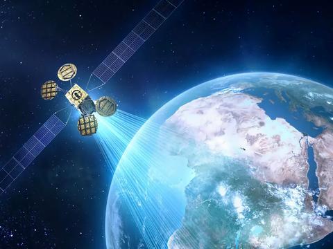 印度研发的导航系统IRNSS,与我国北斗导航相比处于什么阶段