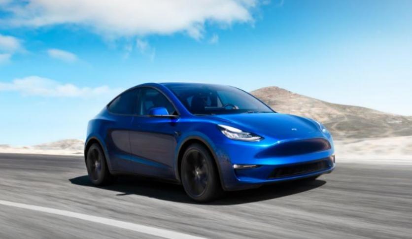 """国社再次发文点名批评特斯拉:别让""""失控""""毁了新能源汽车的前途"""