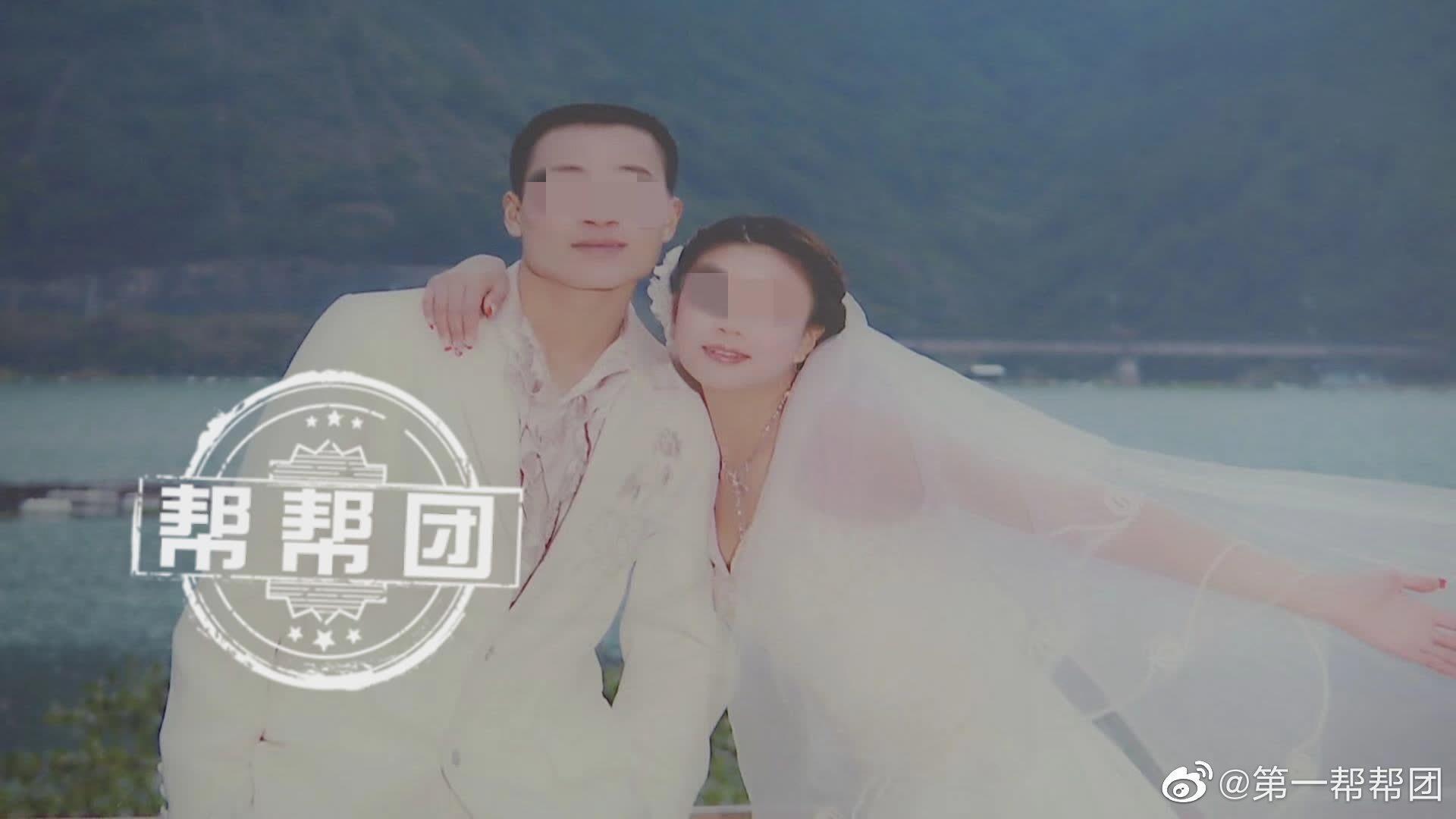 结婚8年吵架不断,濒临破碎的婚姻如何修复?