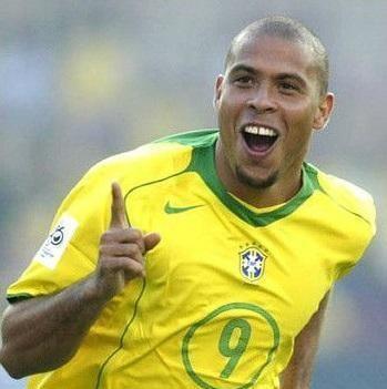 为什么罗纳尔多时代的巴西队两次和法国队交手,结果都被法国击败
