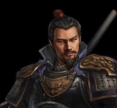 袁绍麾下名将朱灵,实力堪比张辽徐晃,缘何却投奔曹操阵营?