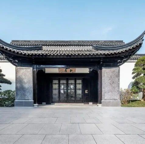 从浙江起步,26年后绿城还是那个最懂浙江的绿城