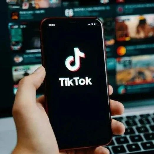 TikTok上的媒体圈子:谁在做新闻?如何谋生存?