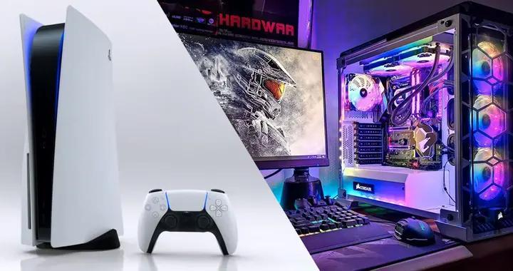 外媒测试PlayStation5性能可能略低于GTX 1080