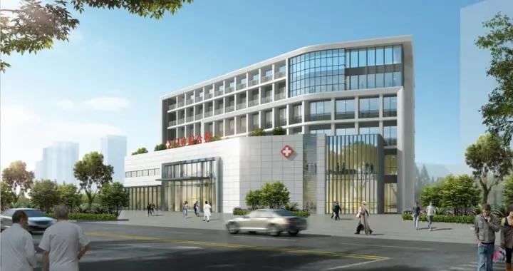 晋安区2021年为民办实事项目出炉