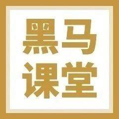 俞敏洪:信、善、勇、让,做人做事四要素