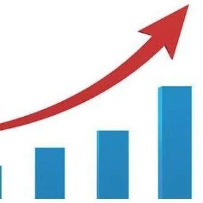 明德生物去年净利同比预增超11倍 核酸检测业务助推公司业绩一飞冲天