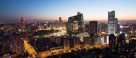 北京一家7口感染,隐瞒行程,密接432人:这一次,毒王赢了!
