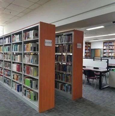 【知书达礼】图书馆里,你一定不要忽略了......丨好书推荐《德米安 : 彷徨少年时》