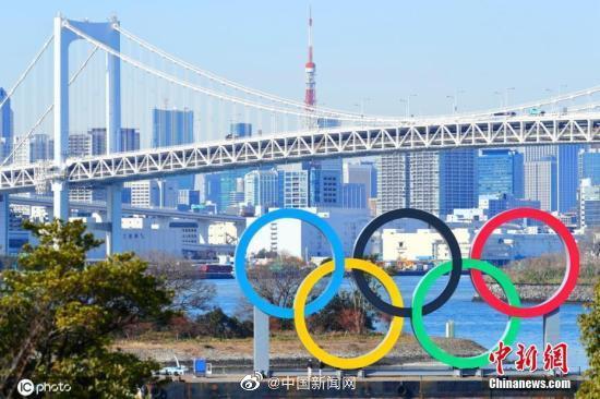 日本暂停体育入境特例措施