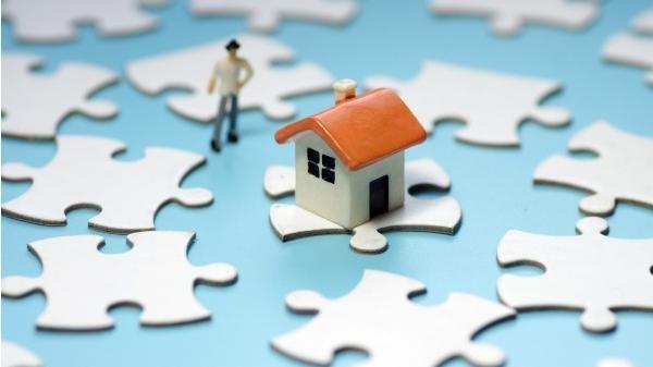 发展租赁性住房被提上工作日程,福州租赁住房用地受捧
