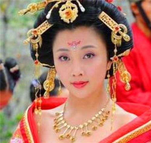 李隆基独宠杨贵妃一人,盛宠长达11年之久,为啥连个孩子都没有?