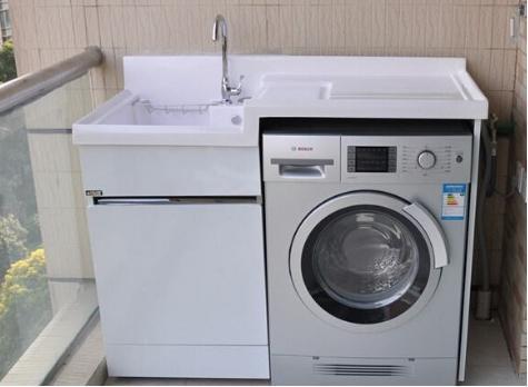 家里洗衣机买波轮还是滚筒好?听了老电工的解说,好多人都选错了