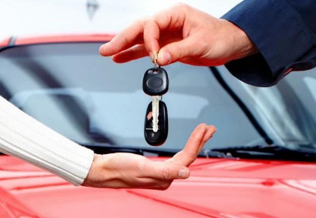 30万元的车,全款和贷款3年相比,到底会差多少钱?