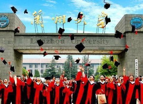 本科生和研究生毕业后,求职起薪对比,看了图就可以一目了然