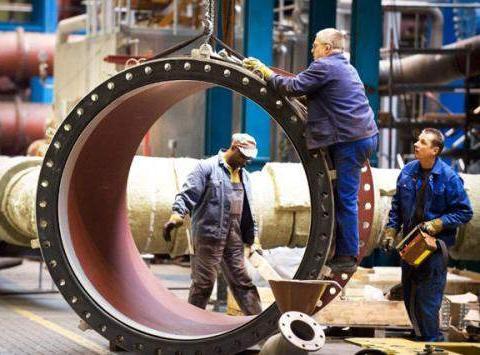 2020年德国经济收缩减少5%,2021年预计将增长4.4%