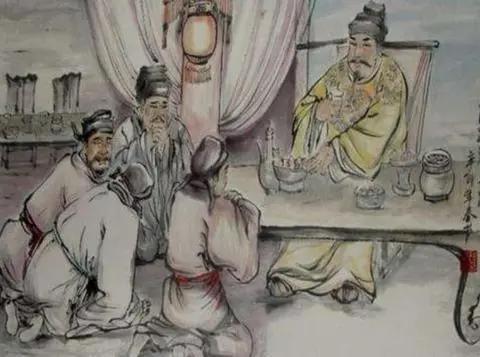赵匡胤发动陈桥兵变之前,契丹来犯的情报到底是真的还是假的?