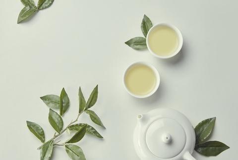 为什么感觉越来越多的人喜欢喝茶了?