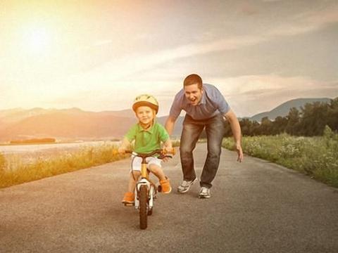 小孩世界与成人世界最大的不同在哪里