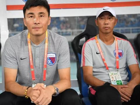 李玮锋担任山东中国足球协会生长巩晓彬入选山东篮协会长