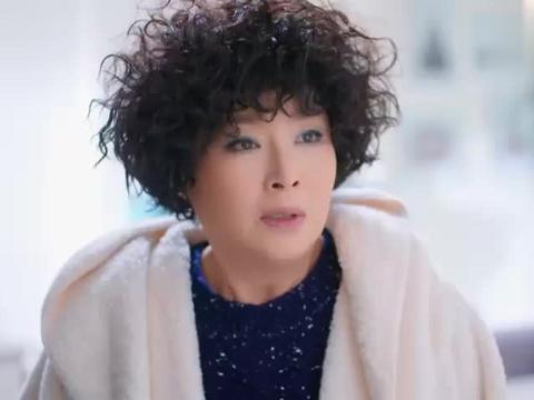最好的遇见:何雨琪在刘火房间看到他跟丫丫的合照愣在当场