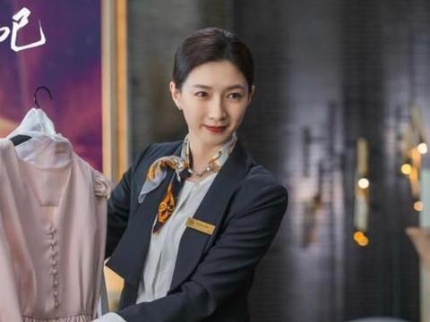 国产电视剧接连出圈,Amber刘逸云参加创4,f(x)有望合体?
