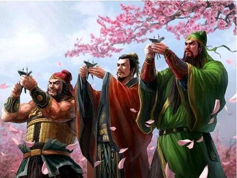 赤壁之后,吴宇森再度出手,三国志·战略版的《川流》怎么样?