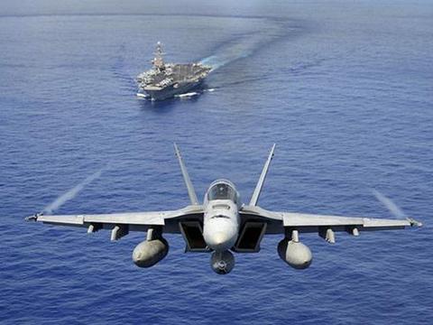 合谋坑芬兰吗?全球招标未来战机准备100亿欧元,怎么算都不够用