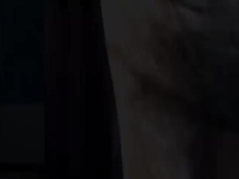 太乙仙魔录:南宫耀面具被打破,被柳红烟看到,绝世容颜流下泪水