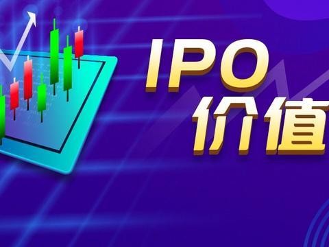 【IPO价值观】中科仪造血能力弱,现金流压力持续攀升